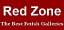 The Red Zone Pages
